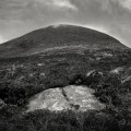 Book of the Mournes, Mourne Mountains, Northern Ireland